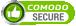 Pravela Peluquería - Secure Website