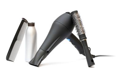 tienda online productos de peluquería en canarias