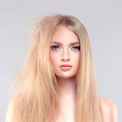 Bralis Hair