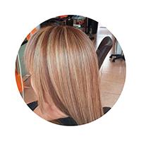 tratamientos de color para el pelo en las palmas, vecindario y telde